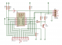 project:esp12_breadboard_adapter_schematic.png