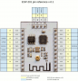 project:esp8266-esp-201-pin-reference-v01.png