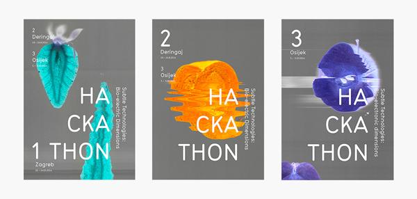 Hackathon123