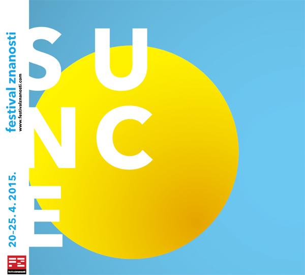 festival_znanosti2015