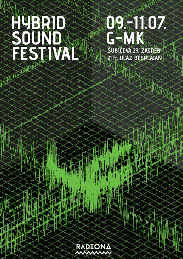 hybridsoundfestival_flyer