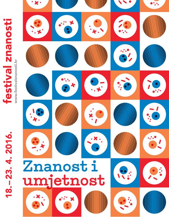 plakat-2016