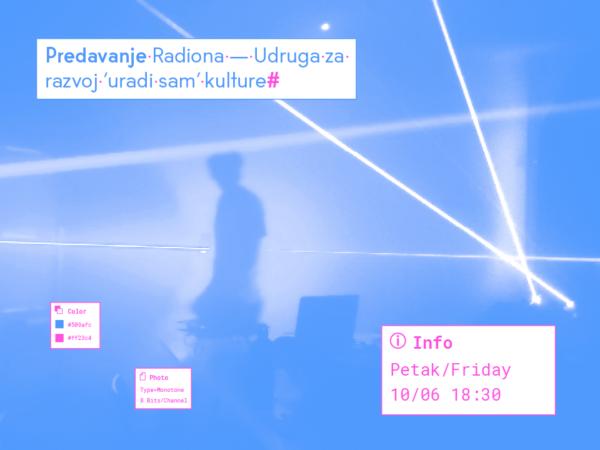 predavanja_radiona