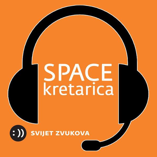 spacekretarica.jpg